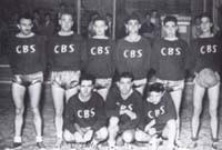 cbs-7