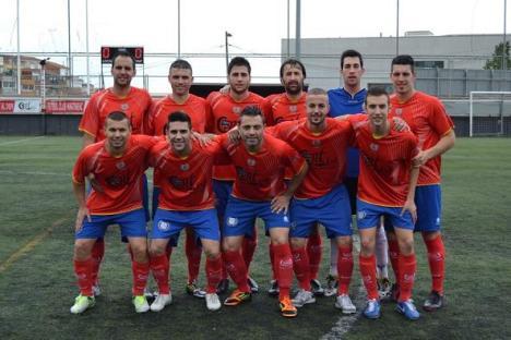 Font de la imatge: Dani Falcón, www.fcmartinenc.cat