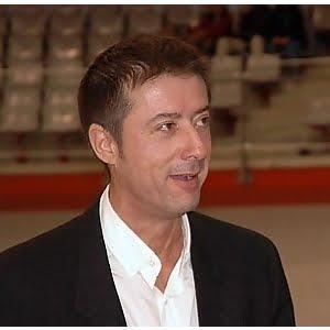 Josep Maria Raventós serà el quart entrenador en la història del CBS a  la Lliga EBA. El barceloní arriba a l'històric CBS amb una magnífica trajectòria. Font de la imatge: bàsquetLleida.com