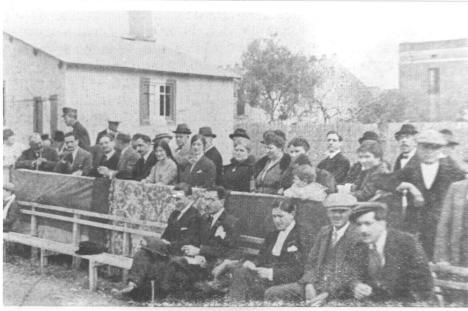 1919-1