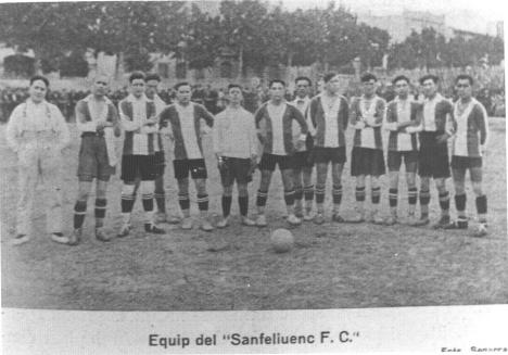 1919-3