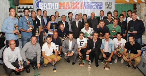 PremisCampio1