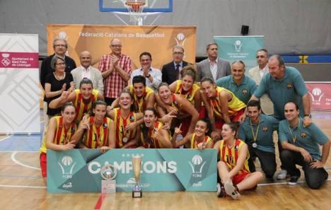 barsa-campeon-liga-catalana