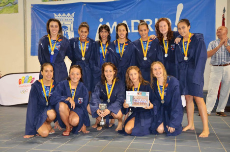 5_waterpolo