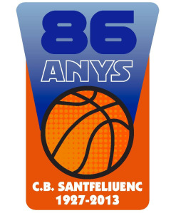 logo20861