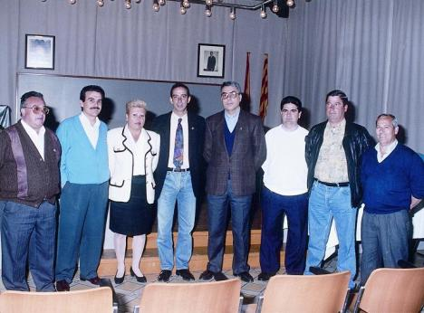 85aniv1990