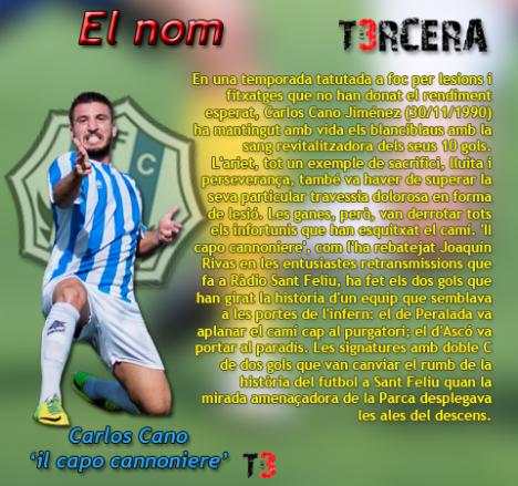 Nom_Carlos_Cano