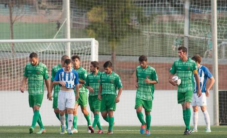 Copabaix_05