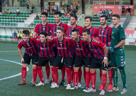 Copabaix_09