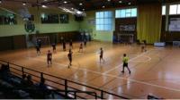 -2.handbol
