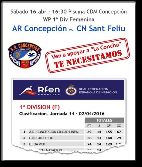 160416 ARC-CNSF
