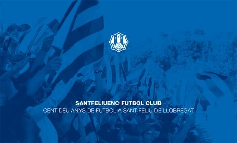 Santfeliuencfutbolclub.indd