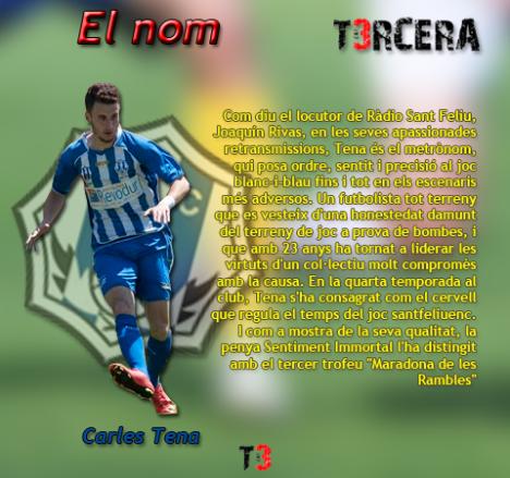 El-nom_Carles-Tena