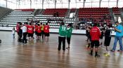 1-handbol_opt